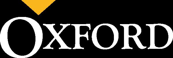 OxfordLogo_NoDivision-WhiteGold.png